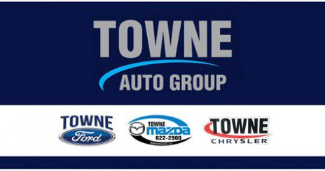 Towne Auto Group